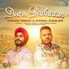 Daru Badnaam with Pratik Studio Single