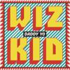 Wizkid - Daddy Yo artwork