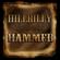 Sho Nuff - Hillbilly Hammer