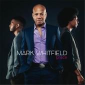 Mark Whitfield - Grace