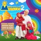 Ibu - Haddad Alwi