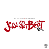 Juju on That Beat (TZ Anthem) - Zay Hilfigerrr & Zayion McCall