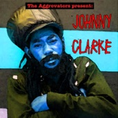Johnny Clarke - Fulfilled Prophecy
