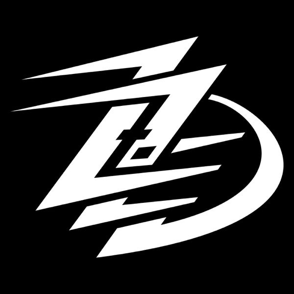 The Zed to Zed Podcast: The Show For Xbox Achievement Hunters and Gamerscore Junkies