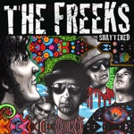 The Freeks - Space Bar