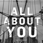 All About You (feat. Esther McLaren)