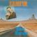 Blue Navajo - Zamfir