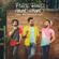 Mashoogh - Puzzle Band & Hamid Hiraad