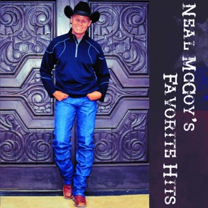 Neal McCoy - The Shake - Line Dance Music