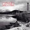 River - Single