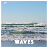 Joakim Karud - Waves artwork