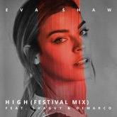 High (feat. Shaggy & Demarco) [Festival Mix] - Single