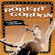 Robert Gordon, Link Wray & Chris Spedding - Live Fast, Love Hard
