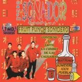 GRUPO SONADOR - La Cumbia de la Cerveza