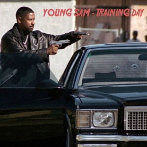 Training Day - Single Mp3 Download