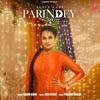 Samer Kaur & Desi Crew - Parindey