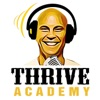 Thrive Academy Podcast: Vegan   Nutrition   Mindfulness   Plant-Based Lifestyle