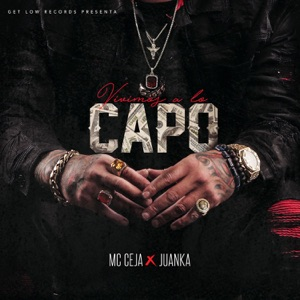 Vivimos a Lo Capo - Single Mp3 Download