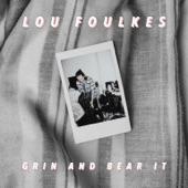 Lou Foulkes - Toothpaste