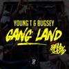 Télécharger les sonneries des chansons de Young T & Bugsey