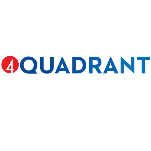 4 Quadrant
