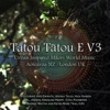 Tatou Tatou E, Vol. 3 (Urban Inspired Maori World Music Aotearoa NZ / London UK)