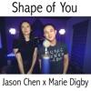 Shape of You - Single