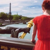 The French Pop Dream - The First Day of Summer
