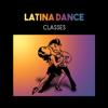 Latina Dance Classes – Salsa and Flamenco, Tango Dance, Spanish Folk Music, Rumba, Bossa Lounge, Relaxing Music - NY Latino Bar del Mar