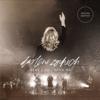 Darlene Zschech - First Love (feat. Luke Taylor) [Live] artwork