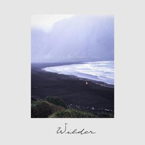 Holmsey - Wilder