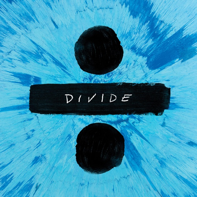 Deluxe Ed Sheeran: Deluxe) By Ed Sheeran On Apple Music