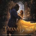 Piękna i Bestia (Ścieżka dźwiękowa polskiej wersji)