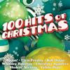Daryl Hall & John Oates - Jingle Bell Rock artwork