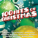 Various Artists - 100 Hits of Christmas