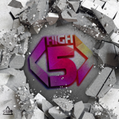 [Download] Love Shack (Club Mix) MP3