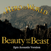 Beauty and the Beast (From