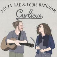 Curlicue by Freya Rae and Louis Bingham on Apple Music