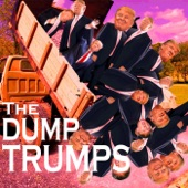 The Dump Trumps - Aristocracy