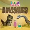 StoryBots Dinosaurs Songs - EP - StoryBots