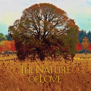 The Nature of Love – Steven Craig Goodwin