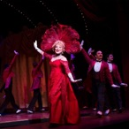 2017 Broadway Cast of Hello, Dolly!