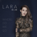 Where Do We Go - Lara Veronin