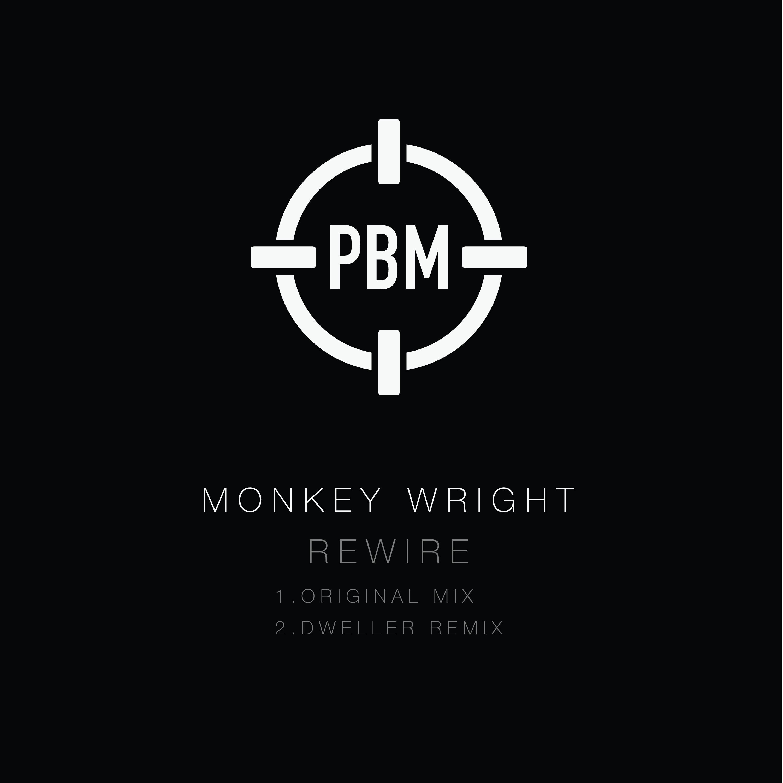Музыка для танца обезьян скачать бесплатно mp3