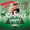Lorenz Büffel - Johnny Däpp (Hinsetzen! Remix) artwork