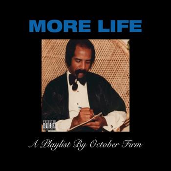 Drake More Life music review