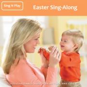 Peter Cottontail - Sing n Play - Sing n Play