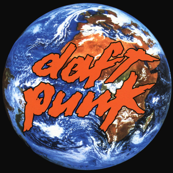 Daft Punk-Musique Vol.1 (1993-2005) [iTunes Version]-2006 hitgolkes