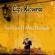 Ven Con El Alma Desnuda - Café Recuerdo