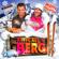 Auffe aufn Berg (Apres Ski Hits 2017 Mix XXL) - Jägermeister DJ Alex & Matty Valentino